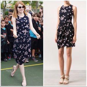 """A.L.C. """"Eva"""" Dress 6"""